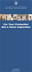 HomeInspection/HUD.jpg